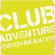 Clubadventure-NL Logo