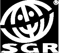 SGR Logo