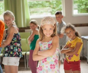 Danskamp-8-tot-10-jaar-kinderkamp