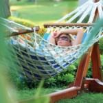 chill zomerkamp