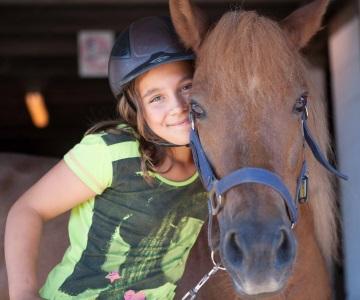Ponykamp-zomerkamp-10-13-afbeelding