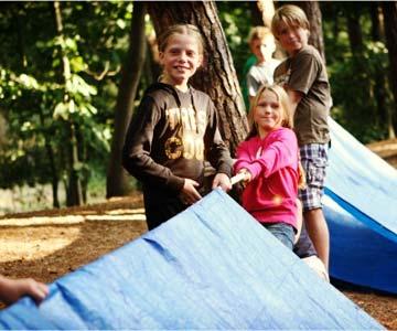 beeld-bushcraft-camp