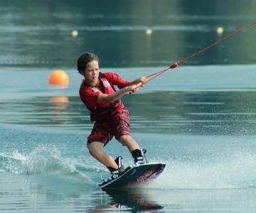 wakeboard-kamp-wakeboardkamp-afbeelding