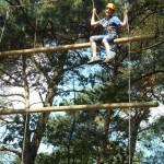 Forest village zomerkamp (29)