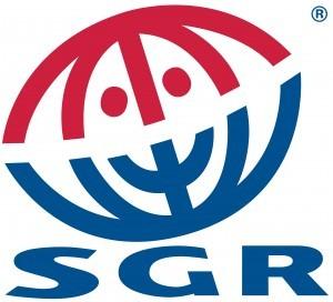 SGR keurmerken