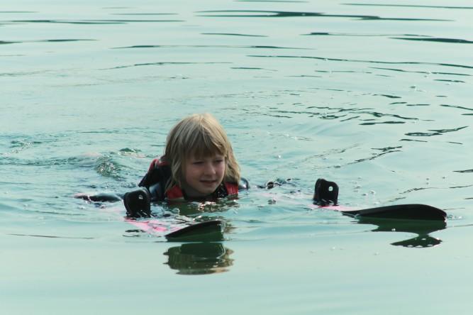 wakeboard kamp