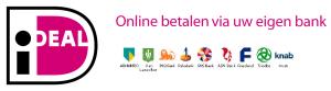 ideal_logo1