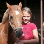 ponykamp jeugdkampen