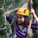 klimbos jeugdkampen